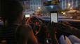Una joven china fue violada y asesinada por un chofer de la empresa Didi Chuxing