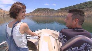 'Comando al sol' descobreix unes 'vacances ardents' a La 1