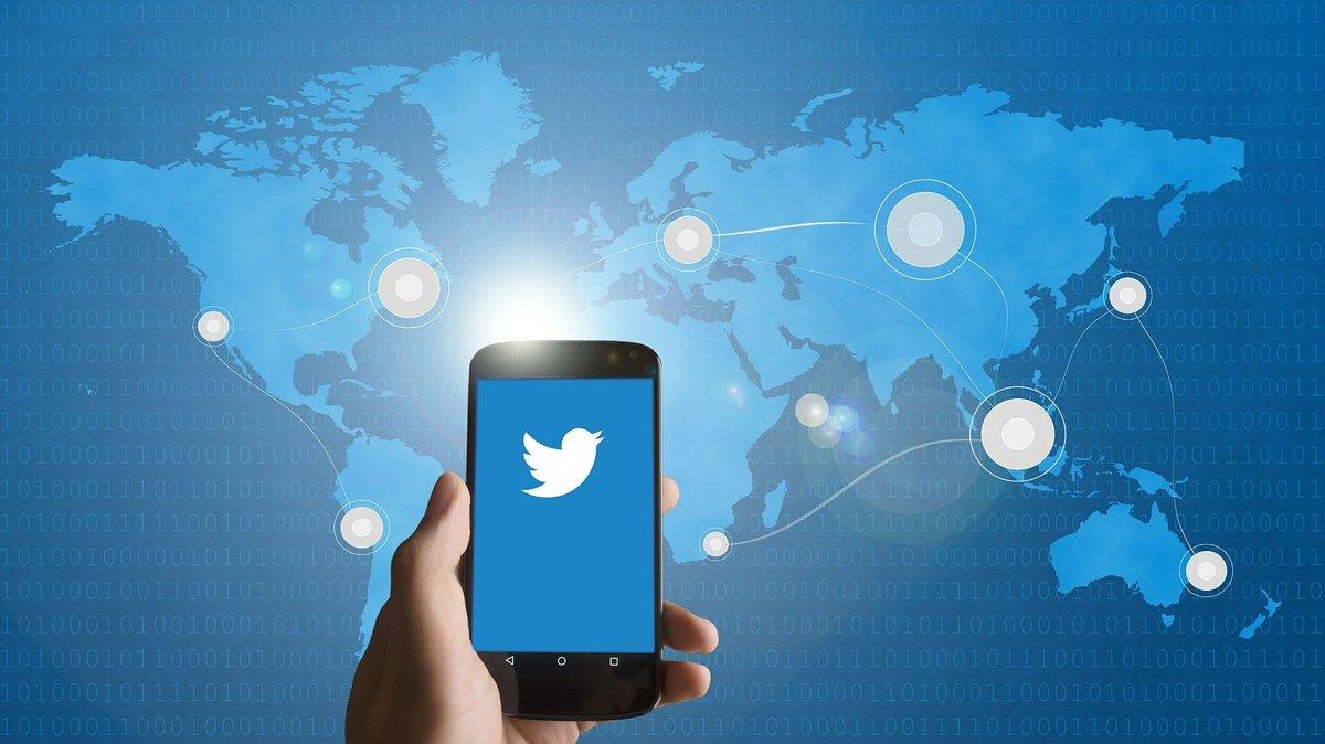 Las 10 cuentas de Twitter en español que debes seguir si te interesan las startups y los emprendedores