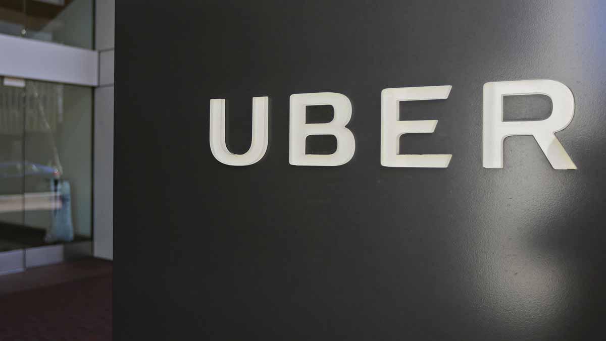 El Tribunal de Justicia de la Unión Europea (TJUE) sentenció hoy que Uber es una empresa de transporte y no una plataforma digital.