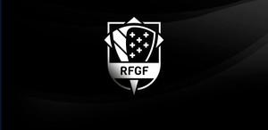 Escudo de la Federación Gallega de Fútbol