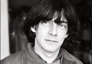 El filósofo francés André Glucksmann, en 1978.