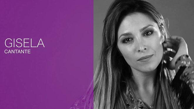 Gisela: «A la feina no he patit assetjament, però sí pressió sexual»