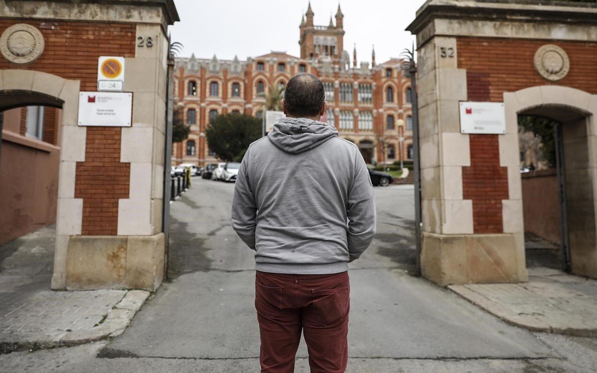 Els Jesuïtes xifren en set els sacerdots sospitosos de pederàstia a Catalunya