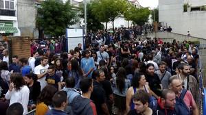 5.000 persones somien a Càceres amb 'Joc de trons'