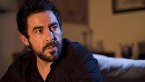 Pablo Chiapella deja temporalmente los escenarios tras un accidente de tráfico