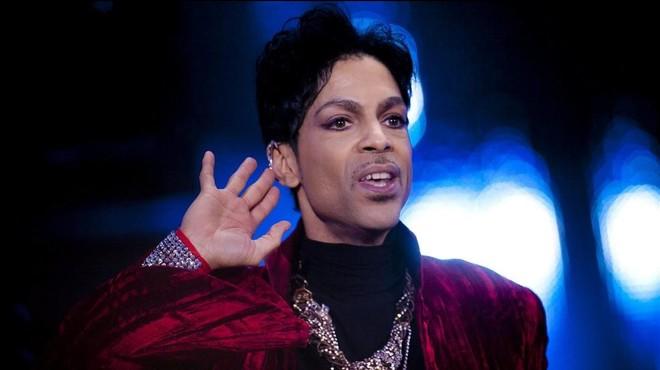Persiste el misterio sobre la muerte de Prince