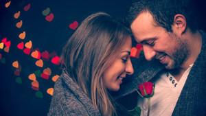 Segunda oportunidad al amor: 8 trucos para reconquistar a tu pareja