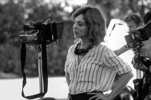 La directora Leticia Dolera ens explica les anècdotes de la sèrie 'Vida perfecta'