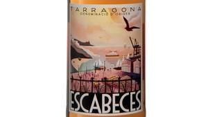 Escabeces 2016, cartoixà vermell de Tarragona