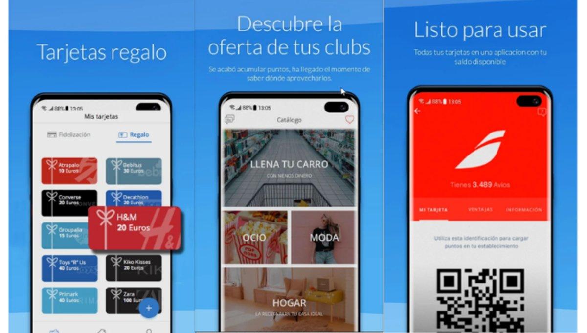 Así es la startup que prevé ayudarte a ahorrar hasta 2.200 euros en tus compras