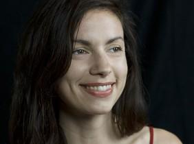 """Emma Clit: """"La càrrega mental ens treu llibertat i poder"""""""