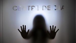 Fer apologia de l'anorèxia i la bulímia a internet surt gratis