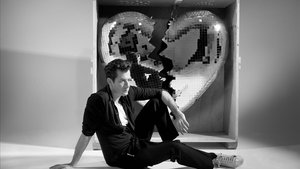 Mark Ronson, l'home que ho fa tot