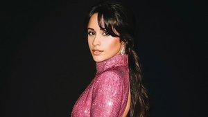 Camila Cabello és un perill
