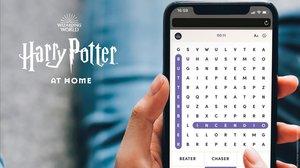 J.K. Rowling llança una plataforma amb activitats per al confinament pel coronavirus