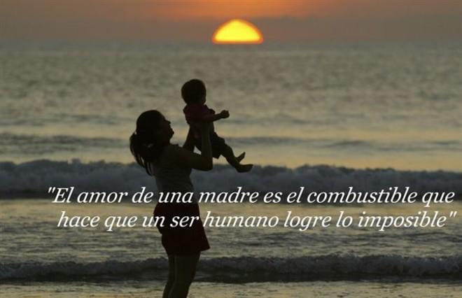 Dia De La Madre 20 Frases I Imatges Per Felicitar La