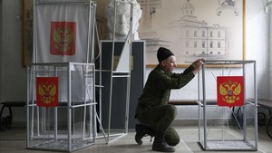 jcarbo42535017 rusia elecciones180316141118