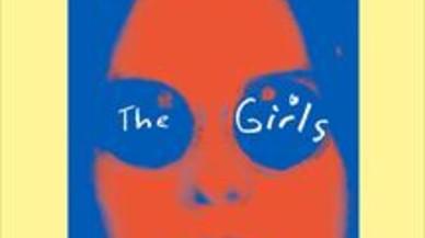Històries de Manson i les seves 'noies'