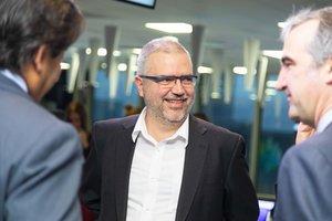 «Havíem invertit 250.000 euros en el MWC, però ens ho prenem amb filosofia»