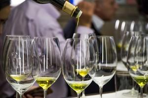 Veritats i mentides de l'oli d'oliva verge extra