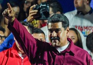 La Cancillería venezolana emitió un comunicado en el que señala que la canonización de Romero constituye una exaltación del auténtico sacerdocio.