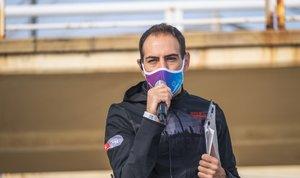 Les cares de la crisi de la Covid en l'esport català