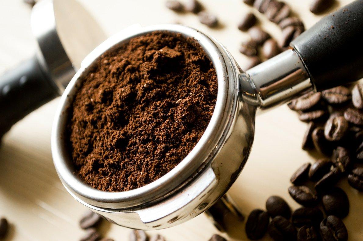 Riviera & Bar ce837a, la mejor cafetera para los amantes del café
