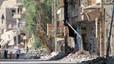 El Estado Islámico avanza implacable en su ofensiva en Deir Ezzor