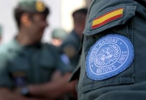 Interior manda ocho grupos de operaciones especiales de la Guardia Civil contra los narcos en Cádiz