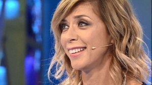 'Volverte a ver' sube y recupera el liderazgo del prime time en Telecinco