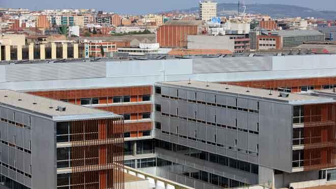 La Agència de Ciberseguretat de Catalunya está investigando un ataque informático que ha sufrido el Hospital Moisès Broggi de Sant Joan Despí (Barcelona).