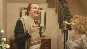 'Las Campos' tornen a Tele 5 amb un especial nadalenc