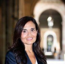 Laura Molist toma el relevo de Albert Buxadé en Vodafone.