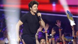 RTVE gastó 500.000 euros en la participación de Miki en Eurovisión 2019