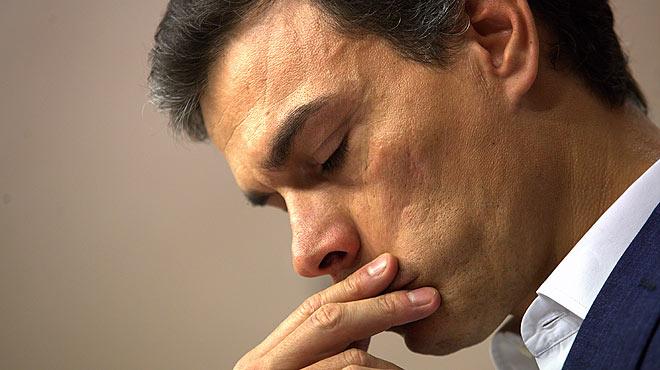 Pedro Sánchez deja su escaño en el Congreso.