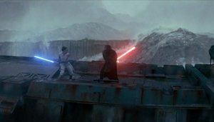 Star Wars, ejemplo del poder y la magia del cine