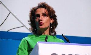 La transición energética en España necesitará inversiones por más de 200.000 millones en la próxima década