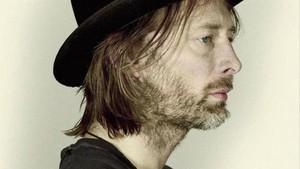 Thom Yorke, uno de los cabezas de cartel de esta edición del Sónar