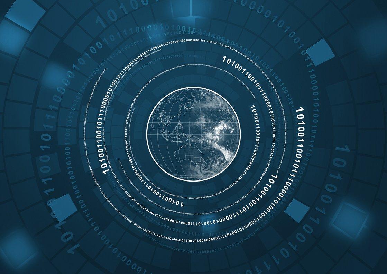 El sector TIC no ve el futuro próximo con tanto optimismo como hace un mes