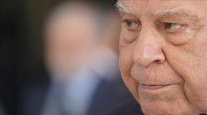 Felipe González critica «la república plurinacional» de Pablo Iglesias