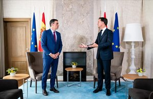 Euskadi i Galícia no afectaran la marxa del Govern central