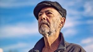 "Julio Bustamante: ""La música és un estat espiritual"""