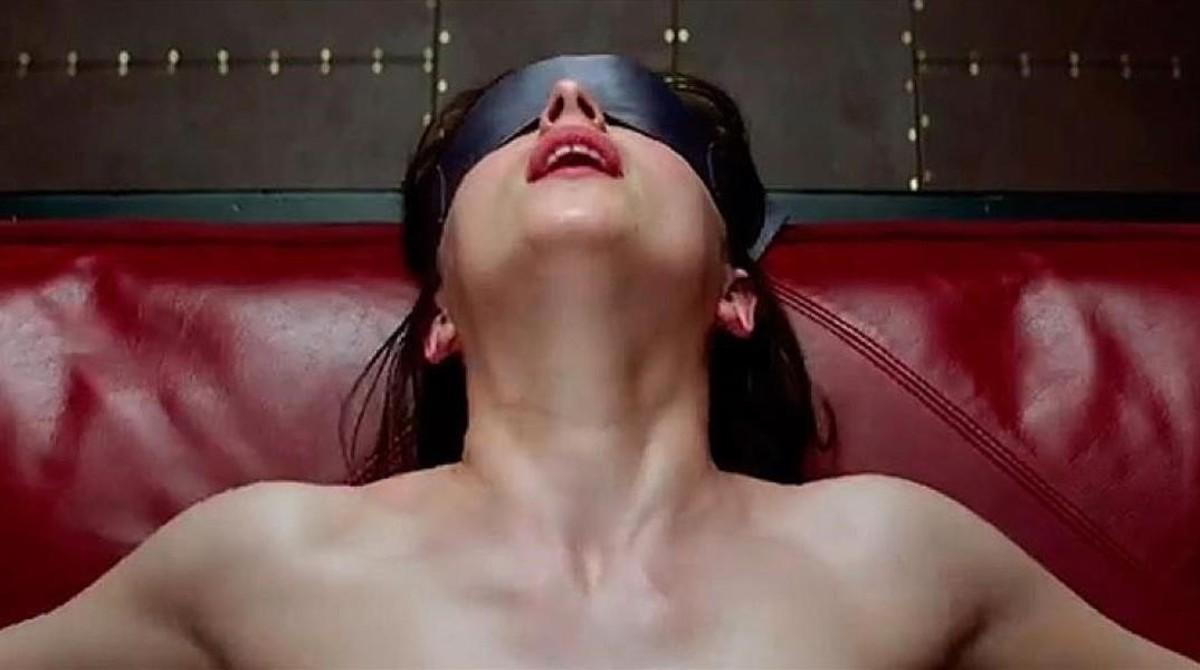 Bondage, sadomaso, dominación y feminismo