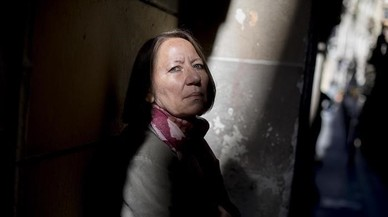 """María Teresa Blandón: """"Nicaragua tiene claros visos de dictadura"""""""