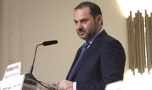 """Ministres de Sánchez donen per """"fet"""" l'anunci d'eleccions"""