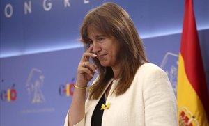JxCat reclama parlar directament amb Sánchez i reprendre el diàleg de Pedralbes