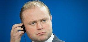 El president de Malta deixarà el càrrec per l'escàndol del crim d'una periodista