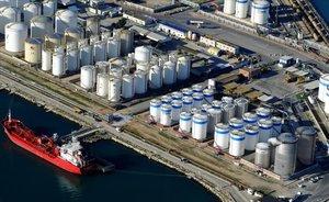 La Generalitat rebutja l'ERO temporal per força major a la petroquímica Iqoxe