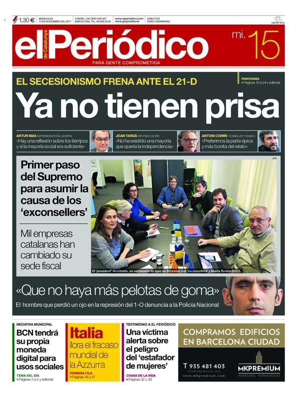 portada-periodico-15-11-2017